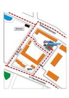 map1_big_200